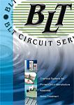 BLT Catalogue