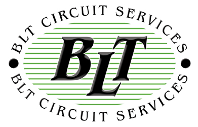 BLT Circuit Services