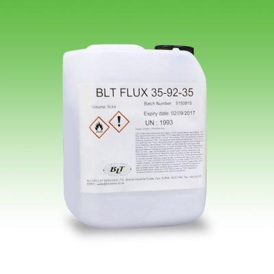 flux35-92-35