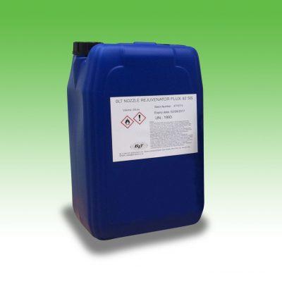 flux42-ss-nozzle-rejuvenator