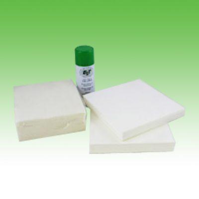 general-purpose-stencil-dry-wipes