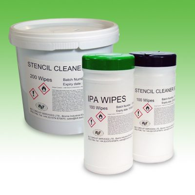 stencil-wipes
