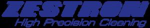zestron-logo