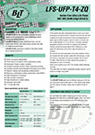 LFS-UFP-T4-ZQ Non-Refrigeration